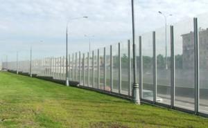 HTMC shumozashhitnye paneli