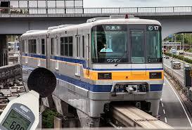 Измерение шумовых характеристик потока железнодорожных поездов