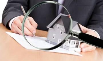 Как проводится контроль правил и норм в жилищной сфере