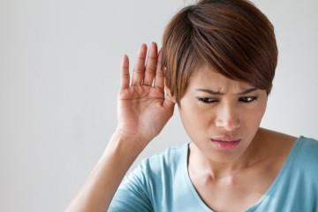 Как воздействует шум на человека