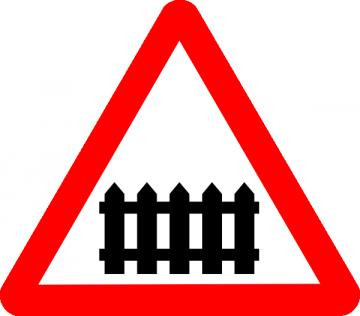 По назначению дорожные ограждения