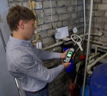С помощью какой аппаратуры измеряют шумовые характеристики