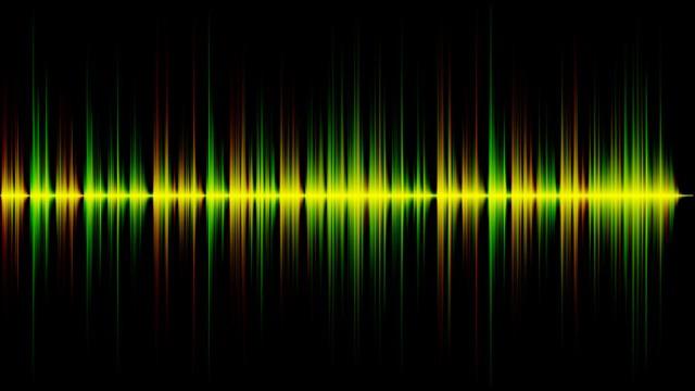 В каком месте нужно измерять звуковые волны