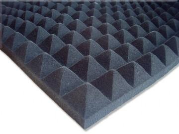 Звукоизоляционные плиты защита от шума