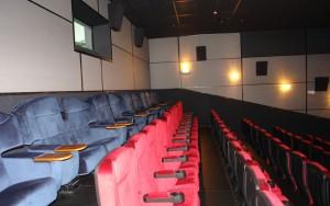 zvukoizoljacija kinoteatrov